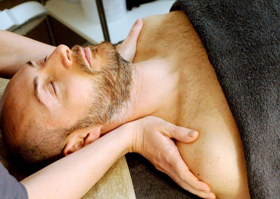 Diskon Private Massage Sumbawa