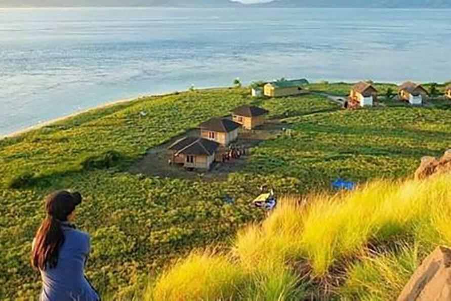Hotel Keluarga di Sumbawa yang Cocok untuk Bermalam Keluarga Anda